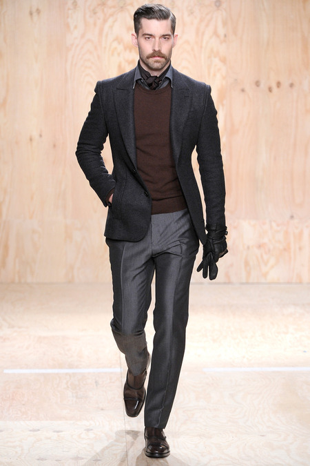 1390000018070_berluti-fall-winter-2014-33